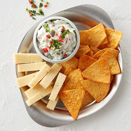 Chilicrunch