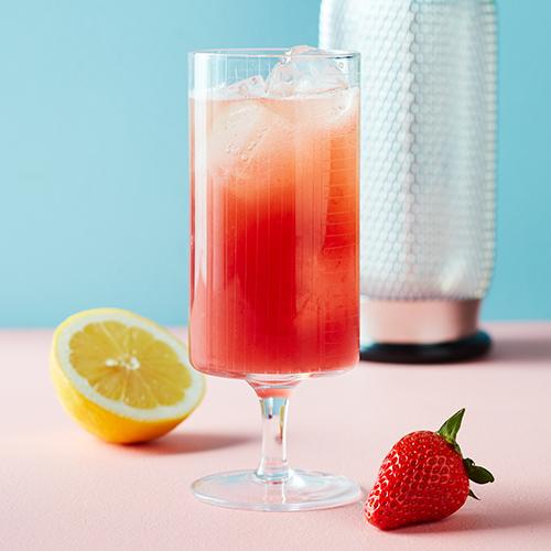 Lemonizer Sourz