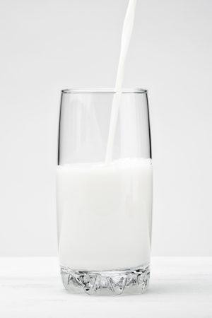 Bilder till mjölkkylare